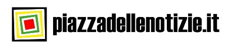 PiazzaDelleNotizie  low