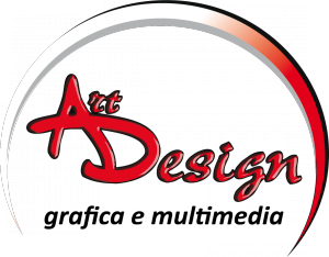 webartdesign1