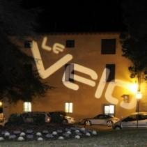 """Il 22 dicembre l'edizione numero 18 del Premio """"Le Velo"""". Già aperto il concorso fotografico"""