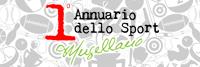 Annuario dello sport Mugellano