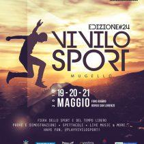Borgo, Vivi Lo Sport 2017