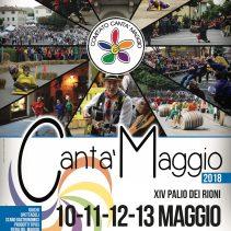 La tradizione del Canta' Maggio torna nel fine settimana a Barberino